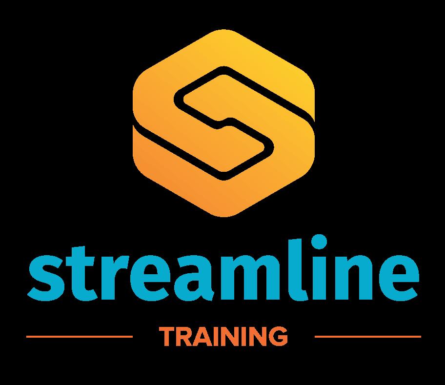 Streamline Training